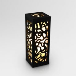 Borne Table Lamp