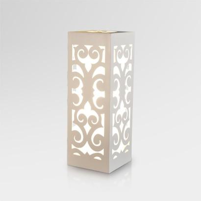 Dayak Table Lamp
