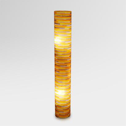 Mozaic Floor Lamp Large