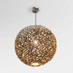 Pataya Hanging Lamp
