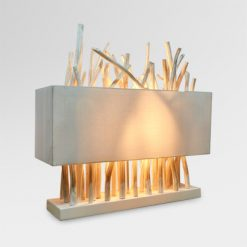 Pattina Table Lamp