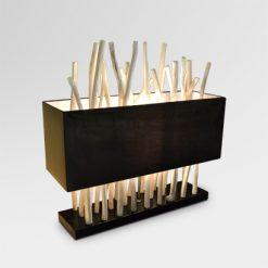 Pattina Table Lamp