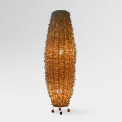 Rakai Floor Lamp