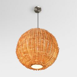 Rakai Hanging Lamp