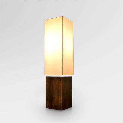 Tupa Table Lamp