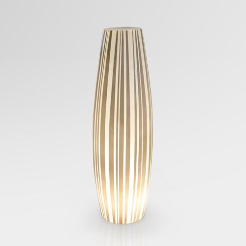 Zuma Outdoor Lamp