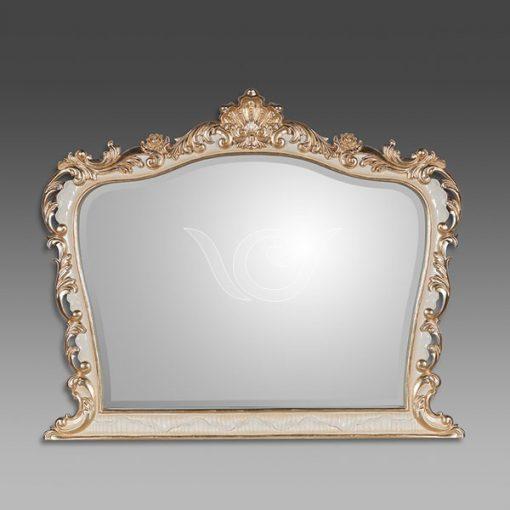 Alexa Mirror