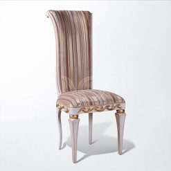 Alhusnia Dining Chair