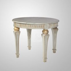 Alhusnia Dining Table