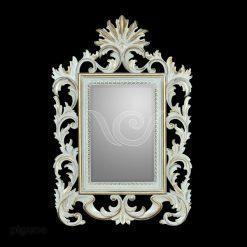 Ambrogio Wooden Frame B