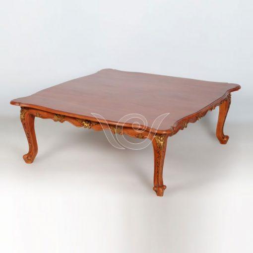 Artika Coffee Table