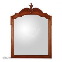 Artika Mirror