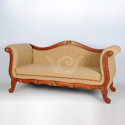 Artika Sofa 2 Seat