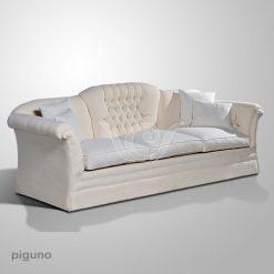 Bilbina Sofa 3 Seat