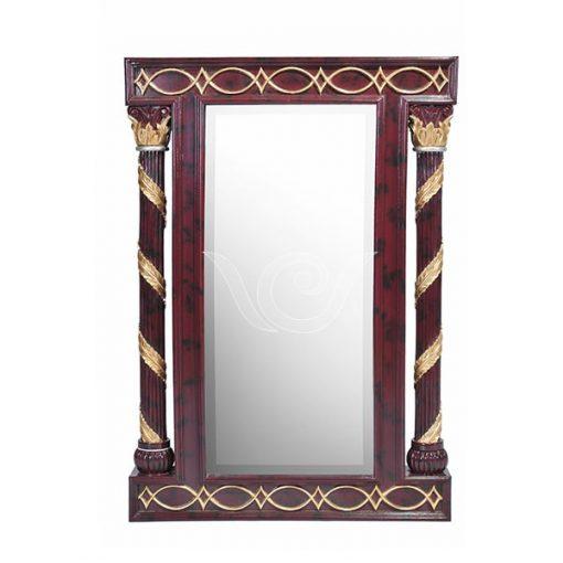 Ceros Mirror