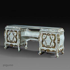 Chiara Dressing Table