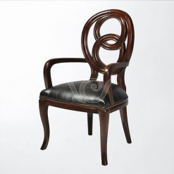 Conelly Arm Chair