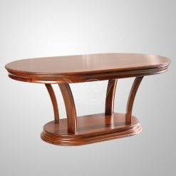 Conelly Dining Table