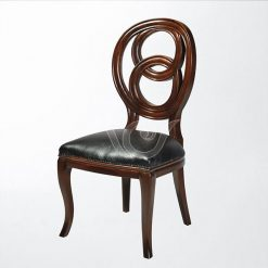 Conelly Side Chair