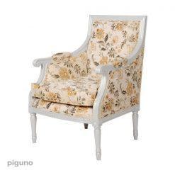 Freya Sofa 1 Seat