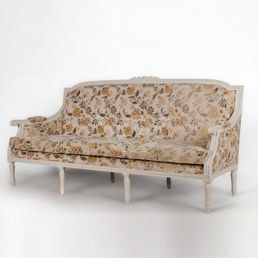 Freya Sofa 3 Seat