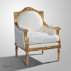 Hannah Sofa 1 Seat