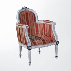 Iphigenia Arm Chair