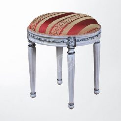 Iphigenia Dressing Stool