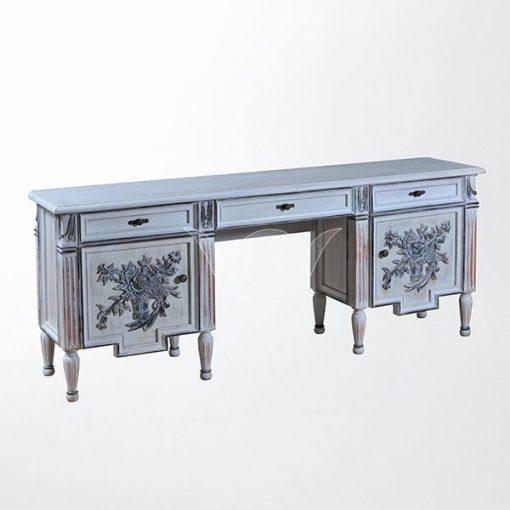 Iphigenia Dressing Table