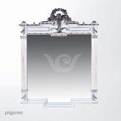 Iphigenia Mirror