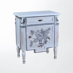 Iphigenia Nightstand