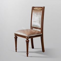 Jovanna Side Chair