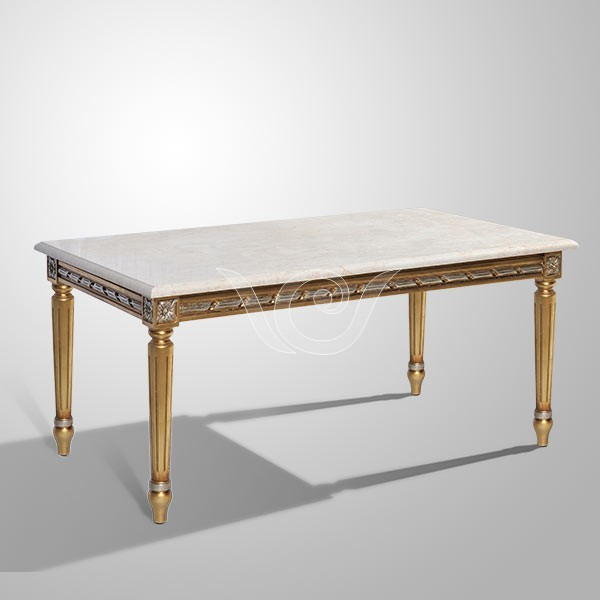 Marble Coffee Table Online: Kasha-coffee-table-marble-top.jpg