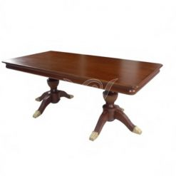 Laurence Dining Table