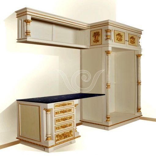 Nirvana Kitchen Set 1