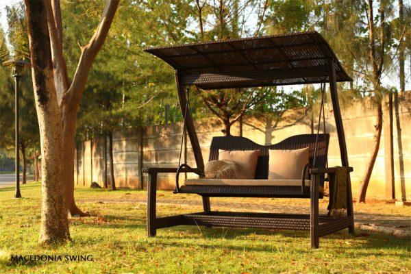 Indonesian Modern Outdoor Furniture