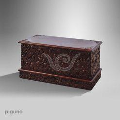Roland Storage Box