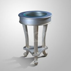 Fausta Side Table
