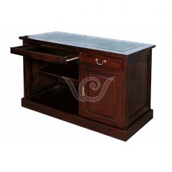 Thomas Computer Desk