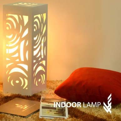 Indonesia decorative lighting, Lighting for living, Indonesian lighting company