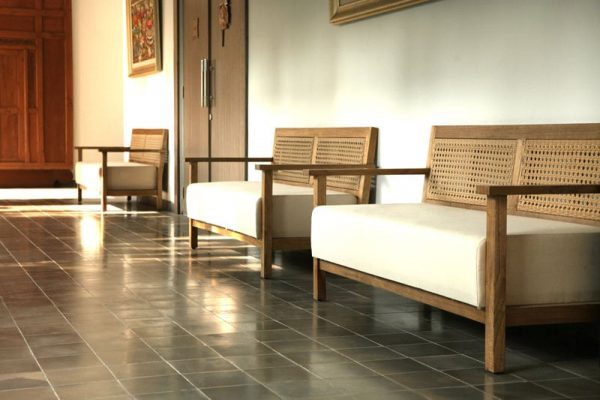 Bali furniture, Wholesale Indonesia furniture supplier, Bali furntiure manufacturers