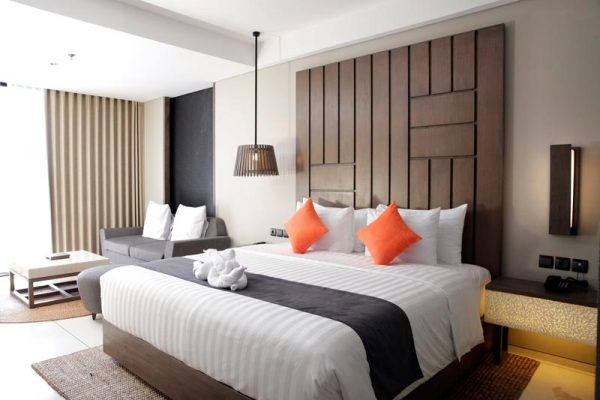 Bali furniture, Furniture supplier for hotel projects, Indonesia furniture