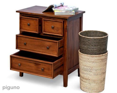 Solo furniture, Solo furniture wholesale, Jepara Furniture Supplier, indoor teak furniture