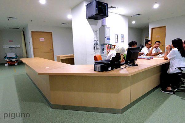 Indriati Hospital - Solo