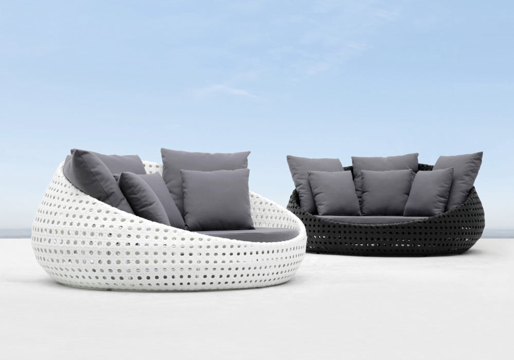 Indonesia Outdoor Furniture Is Durable and A Great Choice for Your Facility