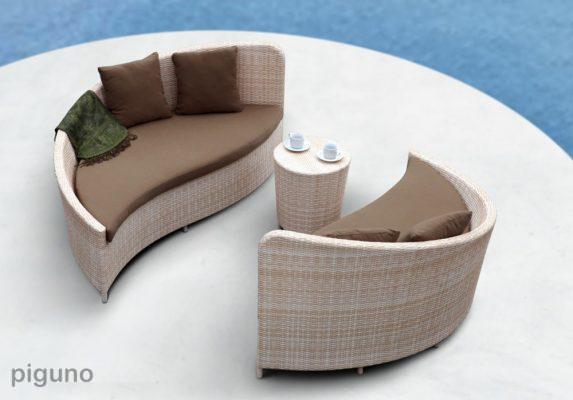 Indonesia outdoor furniture, Wholesale Indonesia furniture manufacture