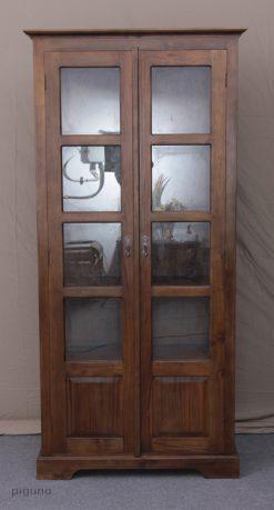 Rosalie Display Cabinet