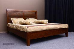 Aquila Bed