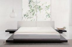 Shalma Bed