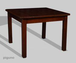 Medelaine Table